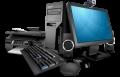 Bitges Bilişim Teknolojileri Güvenlik Sistemleri