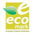 Ekoloji ve Çevre Etiketi